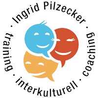 Ingrid Pilzecker Hamburg